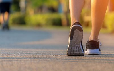 Are You Ready to Start Running? My Top 7 Running Beginners Tips