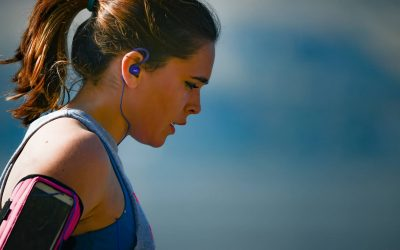 Should I Start Running Again? How To Start Running After A Long Break