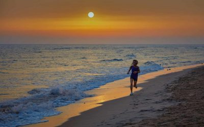 7 Great Benefits of Solo Running – Why I Prefer To Run Alone