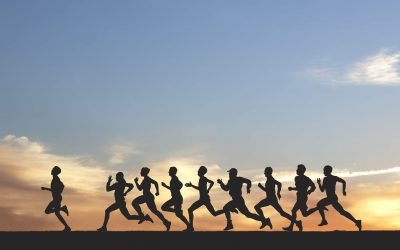 13 Types of Runners – Which One Are You?