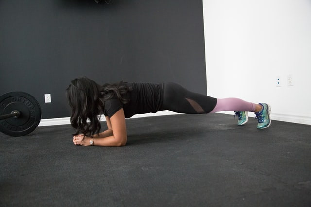 The Importance of Strength and Cross Training for Runners