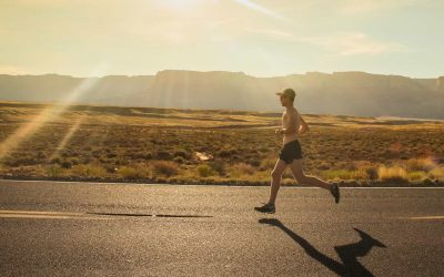 How I Stay Motivated During Long Runs: 11 Tricks To Maintain Running Motivation