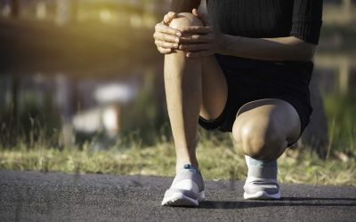 What Is Runner's Knee Injury, Why It Happens & How To Avoid It